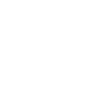 Coachdesign